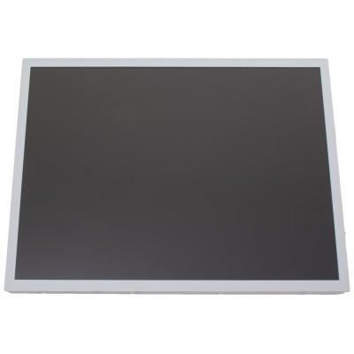 LCD-панель для POScenter POS100