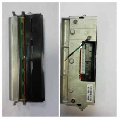 Печатающая термоголовка 203dpi для принтера TSC TE200