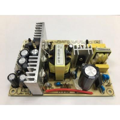 Блок питания AVW-OP100-3D Штрих-Принт