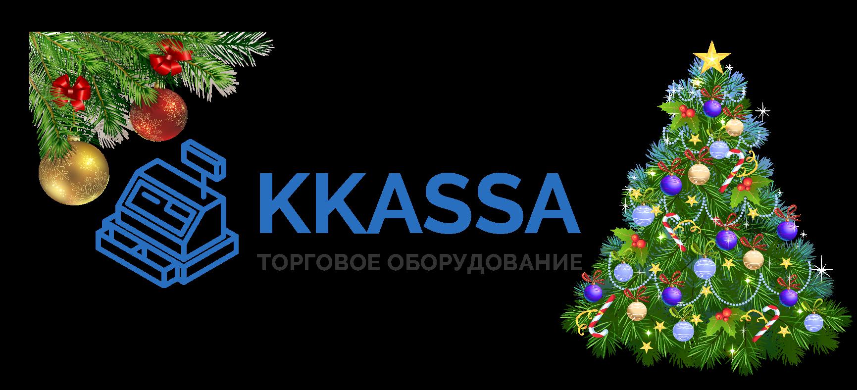 """ООО """"Кассы онлайн"""""""