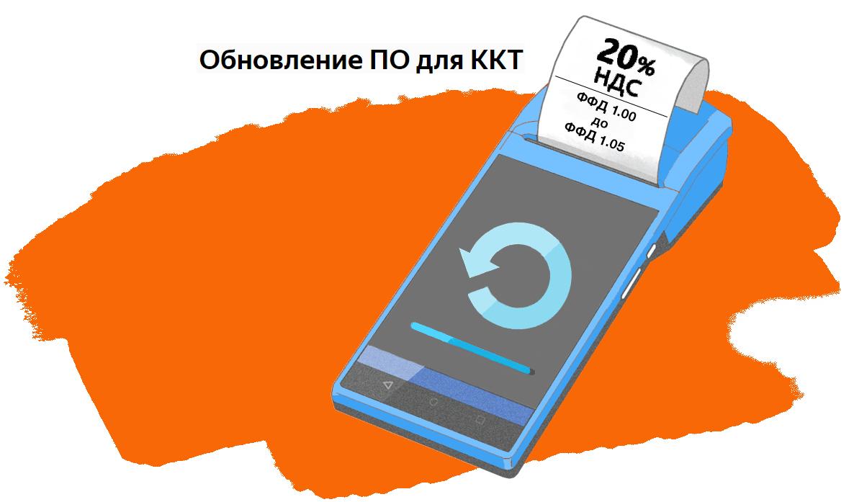 nds20procentov